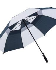 Team_Apparel_Umbrella_Sovereign_Lifestyle