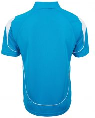 team-apparel-bell-polo-mens-back-view