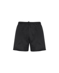 Team_Apparel_Circuit_Shorts_Black