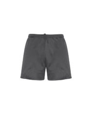Team_Apparel_Circuit_Shorts_Grey