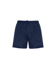 Team_Apparel_Circuit_Shorts_Navy