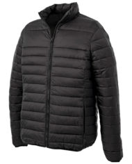 Team_Apparel_The_Puffer_Jacket_Black
